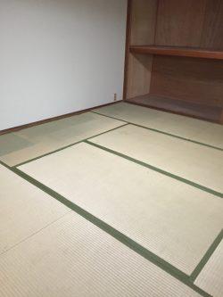 遺品整理 広島 ハウスクリーニング