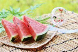 山の日 夏季休暇のお知らせ ハウスクリーニング 広島