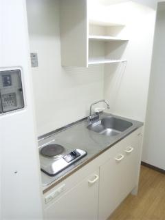 ハウスクリーニング 広島 引越し前後 空室クリーニング お家まるごとクリーニング