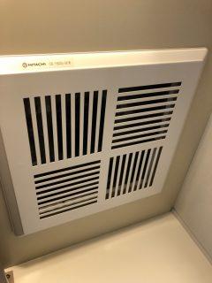 換気扇 レンジフードクリーニング 広島 キッチンまわりクリーニング