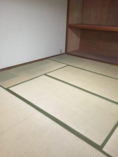 広島で家財道具一式の片付け手伝いからハウスクリーニングまで
